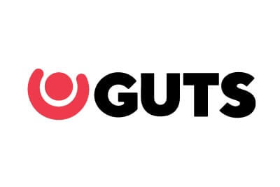 Review of Guts Casino