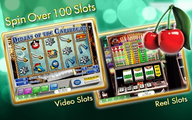Things to Understand for Mac Casinos