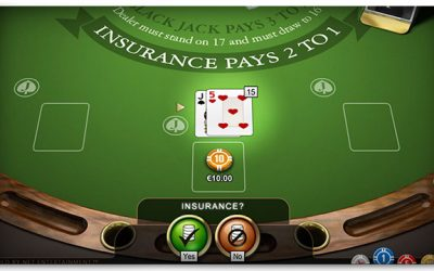 Secrets of Blackjack Revealed – Card Count Your Way to Riches